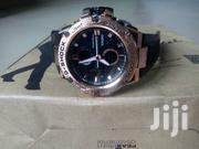 Casio G-Shock | Watches for sale in Greater Accra, Adenta Municipal