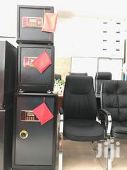 Fire Proof Safe | Safety Equipment for sale in Greater Accra, Adabraka