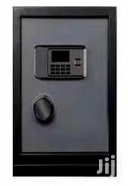 Promotion Of Money Safe | Safety Equipment for sale in Greater Accra, Adabraka