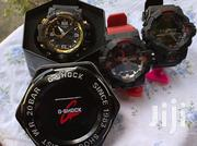 Casio G Shock | Watches for sale in Greater Accra, Achimota