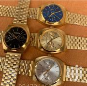 Classic Nixon Watches | Watches for sale in Greater Accra, East Legon