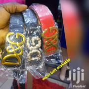 Ladies Belts | Clothing Accessories for sale in Central Region, Awutu-Senya