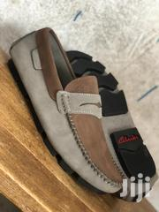 Clark Loffers | Shoes for sale in Greater Accra, Asylum Down