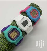 Casio G-Shock Color Model Digital | Watches for sale in Greater Accra, Accra Metropolitan