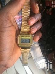Original Casio Watch | Watches for sale in Greater Accra, East Legon