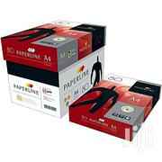 A4 Paper - Paperline Brand | Stationery for sale in Greater Accra, Dzorwulu