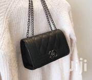 Chanel Bag | Bags for sale in Greater Accra, Accra new Town