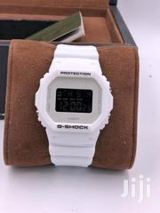 Casio G-Shock Watch | Watches for sale in Greater Accra, Korle Gonno