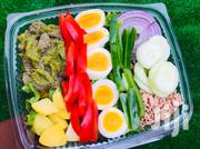 Jamon Salads And Smoothies | Meals & Drinks for sale in Greater Accra, Bubuashie