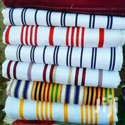 Kente Material For Sell | Clothing Accessories for sale in Brong Ahafo, Asutifi