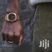 Nixon Watches   Watches for sale in Greater Accra, Adenta Municipal