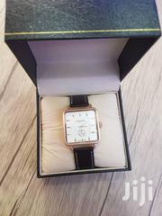 Leather Watch   Watches for sale in Greater Accra, Adenta Municipal