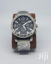 Big Fossil Watch | Watches for sale in Greater Accra, Airport Residential Area
