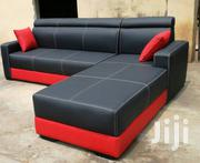 Excellent Price   Furniture for sale in Greater Accra, Dansoman
