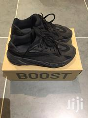 Adidas Yeezy Boost 700 | Shoes for sale in Greater Accra, Adenta Municipal