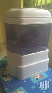 Portable Water Filter Going For A Cool Prize | Kitchen Appliances for sale in Western Region, Shama Ahanta East Metropolitan