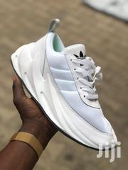 Adidas Shark | Shoes for sale in Greater Accra, Ashaiman Municipal