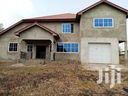 Six Bedroom Self Contain For Rent At Ho | Houses & Apartments For Rent for sale in Volta Region, Ho Municipal