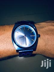 Nixon The Time Teller. | Watches for sale in Greater Accra, Tema Metropolitan