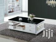 Center Table   Furniture for sale in Greater Accra, Akweteyman