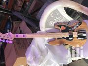 Bass Guitar (Jazz) | Musical Instruments & Gear for sale in Greater Accra, Accra Metropolitan