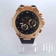 Casio G-Shock Analog Watch MRG | Watches for sale in Greater Accra, Ga West Municipal