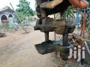 Clamps/Scaffolds Clamps/Clamps For Innocent Tube | Building Materials for sale in Central Region, Awutu-Senya