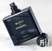 Chanel Men's Spray 100 ml | Fragrance for sale in Greater Accra, North Kaneshie
