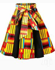 African Print Dress | Clothing for sale in Greater Accra, Darkuman