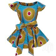 African Print Tops | Clothing for sale in Greater Accra, Dzorwulu