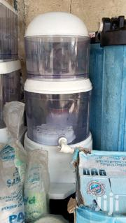 Water Filter Dispenser | Kitchen Appliances for sale in Greater Accra, New Abossey Okai