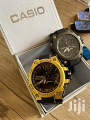 Casio Watches | Watches for sale in Greater Accra, Adenta Municipal