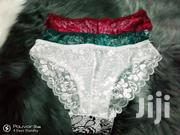 Quality Ladies Lace Panties | Clothing for sale in Greater Accra, Tema Metropolitan