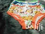Quality Cotton Panties | Clothing for sale in Greater Accra, Tema Metropolitan