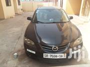 Mazda 3 2006 2.0 Sport Individual Black | Cars for sale in Greater Accra, Kwashieman