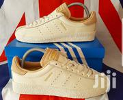 Adidas Topanga Cream | Shoes for sale in Greater Accra, Cantonments