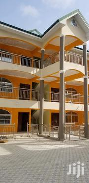 Neat 2 Bedroom Apartment Letting Near West Hills Mall | Houses & Apartments For Rent for sale in Greater Accra, East Legon