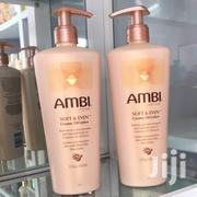 Ambi Body Lotion | Bath & Body for sale in Greater Accra, Achimota