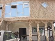3bedrooms Selfcontained for Rent | Houses & Apartments For Rent for sale in Greater Accra, Teshie new Town
