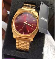 Nixon Original Watch   Watches for sale in Greater Accra, Achimota