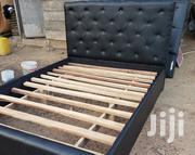 Quality Double Bed | Furniture for sale in Greater Accra, Accra new Town