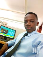 Accounting & Finance CV | Accounting & Finance CVs for sale in Greater Accra, Nii Boi Town