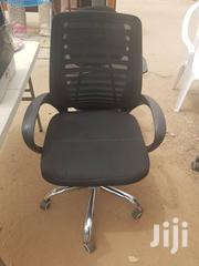 Swivel Chair   Furniture for sale in Greater Accra, Kokomlemle