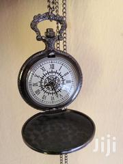 Pocket Watch | Watches for sale in Greater Accra, Akweteyman