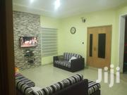 Cheap 3 Bedroom, Self Compoumd 4sale | Commercial Property For Sale for sale in Greater Accra, Adenta Municipal