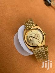 Nixon Time Teller | Watches for sale in Greater Accra, East Legon