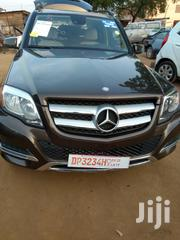 Mercedes-Benz GLK-Class 2015 Brown   Cars for sale in Greater Accra, Tema Metropolitan