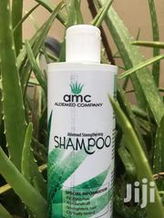 Aloemed Shampoo | Hair Beauty for sale in Greater Accra, Ga South Municipal
