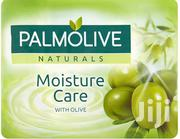 Palmolive Bar Soap | Bath & Body for sale in Greater Accra, Ga South Municipal