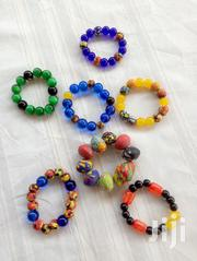 Beaded Bracelet   Jewelry for sale in Greater Accra, Adenta Municipal